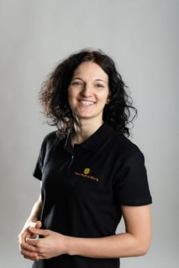 Sophia Göhrig, Heilpraktikerin Physiotherapie, Hauneck, Bad Hersfeld, Unterhaun